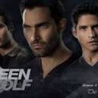 Teen wolf season 3 download